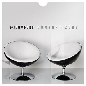 COMFORT - Comfort Zone