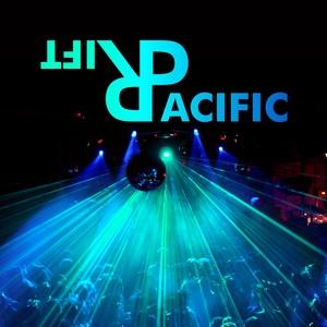PACIFIC RIFT - Pacific Rift