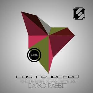 LOS REJECTED - Darko Rabbit