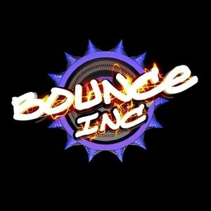 EMINENCE - Mission Hardcore