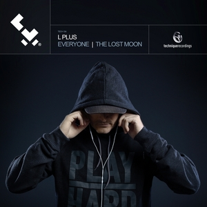 L PLUS - Everyone