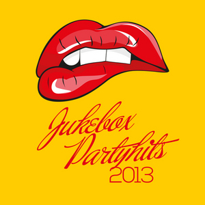 VARIOUS - Jukebox Partyhits 2013
