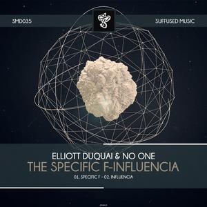 DUQUAI, Elliott & NO ONE - Specific F