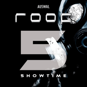 AUSWAL - Roof