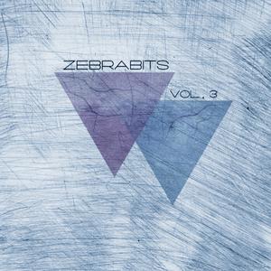 VARIOUS - Zebrabits Vol 3