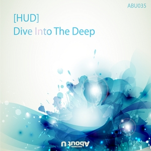 HUD - Dive Into The Deep