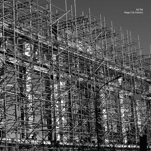 ITAL TEK - Mega City Industry