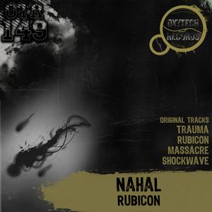 NAHAL - Rubicon