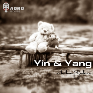 GODWIN, Anthony - Yin And Yang