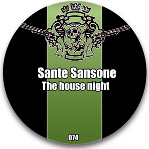 SANSONE, Sante - House Night