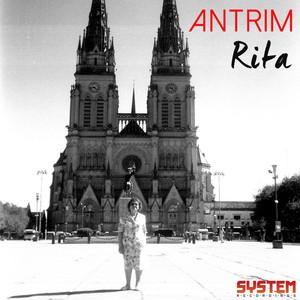 ANTRIM - Rita