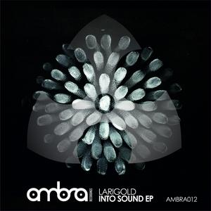 LARIGOLD - Into Sound EP
