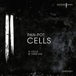 PAN POT - Cells