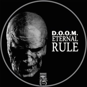 DOOM - Eternal Rule