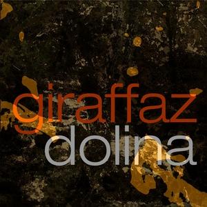 GIRAFFAZ - Dolina