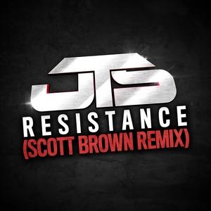 JTS - Resistance