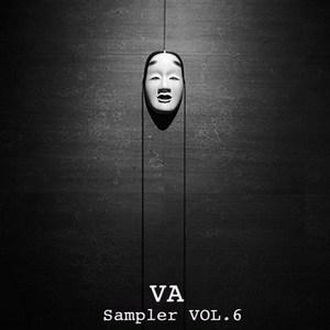 VARIOUS - Sampler Vol 6
