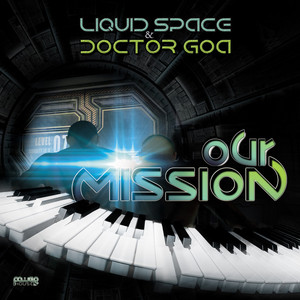 LIQUID SPACE/DOCTOR GOA - Our Mission