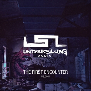 VARIOUS - The First Encounter