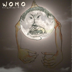 WOMO - Everything Yoo Do
