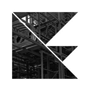 RUANE, Daniel - Oneironautic EP