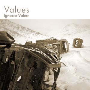 IGNACIO VAHER - Values