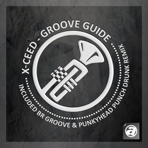 X CEED - Groove Guide