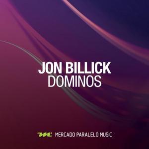 BILLICK, Jon - Dominos