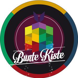 VARIOUS - Bunte Kiste