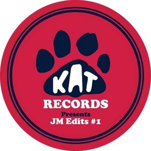 KAT RECORDS - JM Edits #1