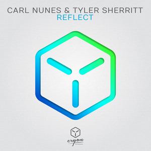 NUNES, Carl/TYLER SHERRITT - Reflect
