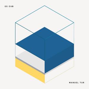 MANUEL TUR - Es Cub