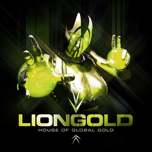 LIONGOLD - House Of Global Gold