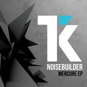 NOISEBUILDER - Mercure