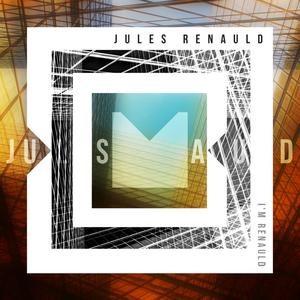 JULES RENAULD - I'm Renauld