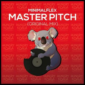 MINIMALFLEX - Master Pitch