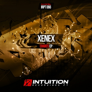 XENEX - Chants