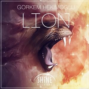 HEKIMOGLU, Gorkem - Lion