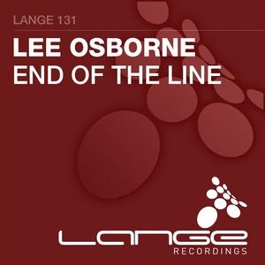 OSBORNE, Lee - End Of The Line