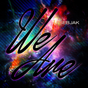 SEBJAK - We Are