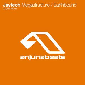 JAYTECH - Megastructure/Earthbound