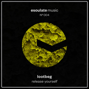 LOOTBEG - Release Yourself