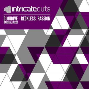 YAKOVLEV, Aleksey/CLOUDIVE - Reckless/Passion