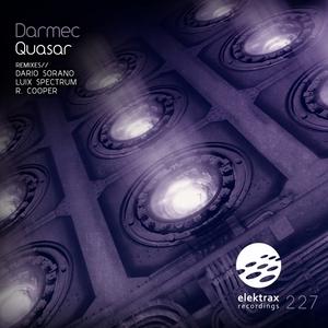 DARMEC - Quasar