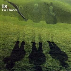 ILS - Soul Trader