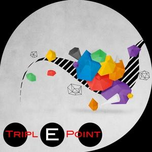 FOREXAMPLE - Saapapaelad