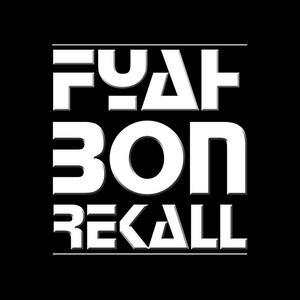 REKALL - Fyah Bon