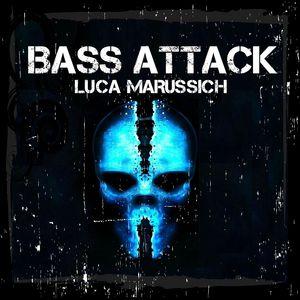 MARUSSICH, Luca - Bass Attack