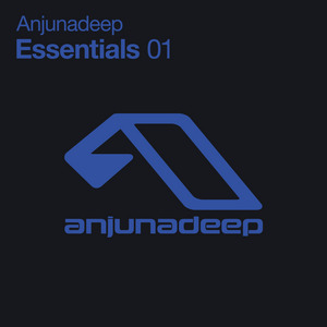 VARIOUS - Anjunadeep Essentials 01