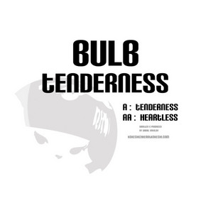 BULB - Tenderness - Single